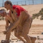 Mud_Run_by_Manny_-228 Dirty Beach Mud Run