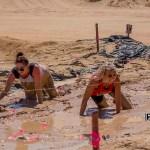 Mud_Run_by_Manny_-230 Dirty Beach Mud Run