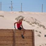 Mud_Run_by_Manny_-27 Dirty Beach Mud Run
