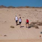 Mud_Run_by_Manny_-40 Dirty Beach Mud Run