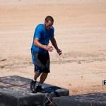 Mud_Run_by_Manny_-55 Dirty Beach Mud Run