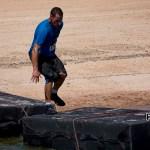 Mud_Run_by_Manny_-56 Dirty Beach Mud Run