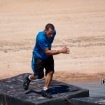 Mud_Run_by_Manny_-57 Dirty Beach Mud Run