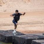 Mud_Run_by_Manny_-72 Dirty Beach Mud Run