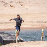 Mud_Run_by_Manny_-74 Dirty Beach Mud Run