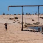 Mud_Run_by_Manny_-75 Dirty Beach Mud Run