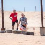 Mud_Run_by_Manny_-83 Dirty Beach Mud Run