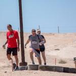Mud_Run_by_Manny_-86 Dirty Beach Mud Run