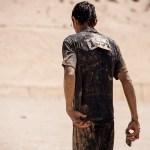 Mudrun-1-de-37 Dirty Beach Mud Run