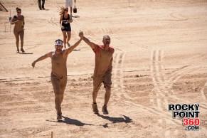 Mudrun-18-de-37 It's Showtime!  Rocky Point Weekend Rundown!