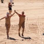 Mudrun-18-de-37 Dirty Beach Mud Run