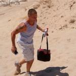 Mudrun-22-de-37 Dirty Beach Mud Run