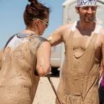 Mudrun-27-de-37 Dirty Beach Mud Run