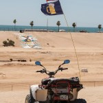 Mudrun-37-de-37 Dirty Beach Mud Run