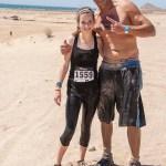 Mudrun-9-de-37 Dirty Beach Mud Run