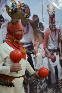 tn2.jsp_ Photo exhibition celebrates indigenous traditions