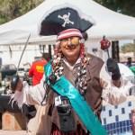 MermaidsMarket-116-de-122 Pirates & Mermaid Extravaganza