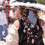 MermaidsMarket-27-de-122 Pirates & Mermaid Extravaganza