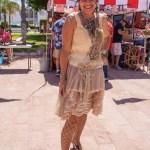 MermaidsMarket-32-de-122 Pirates & Mermaid Extravaganza