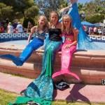 MermaidsMarket-53-de-122 Pirates & Mermaid Extravaganza