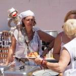 MermaidsMarket-67-de-122 Pirates & Mermaid Extravaganza