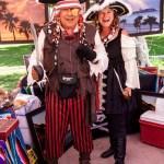 MermaidsMarket-71-de-122 Pirates & Mermaid Extravaganza