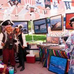 MermaidsMarket-72-de-122 Pirates & Mermaid Extravaganza