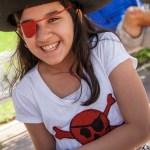 MermaidsMarket-77-de-122 Pirates & Mermaid Extravaganza