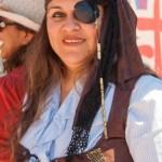 MermaidsMarket-83-de-122 Pirates & Mermaid Extravaganza