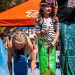 MermaidsMarket-92-de-122 Pirates & Mermaid Extravaganza