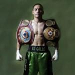 el-gallo-estrada-listo-4-e1398322123109 El Gallo seeks to defend titles once more Dec. 6