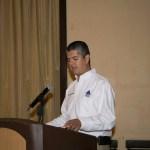 MG_3602 Nuevo Consejo Directivo del CANACO 2014-2015