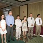 MG_3603 Nuevo Consejo Directivo del CANACO 2014-2015