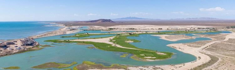 The-club-golf-course-2020- The Club at Islas del Mar | Golf course.