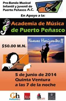 academia-music-june