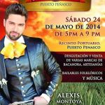 bacanora-fest-may24 High expectations for Memorial Day Weekend in Puerto Peñasco