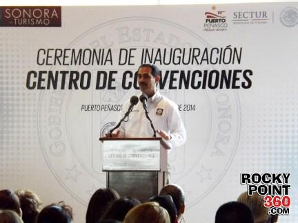 peñasco-expocenter-4 Inauguration of Peñasco Expo Center