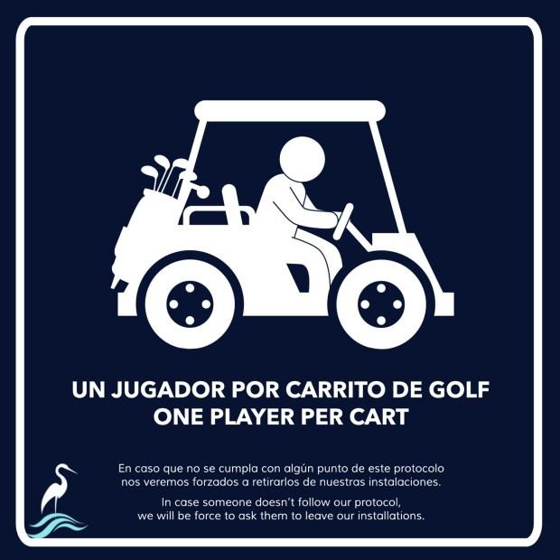 the-club-4 The Club at Islas del Mar | Golf course.