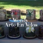 wendy-artisans Meet the Artisans: Artesanos en Movimiento
