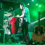 Circus-Mexicus-2014-033 Circus Mexicus 2014
