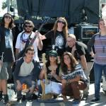 clairevoyant Summer Beach Party promises Ska & Reggae