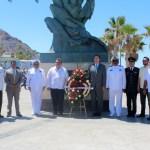 dia-de-la-Marina-2014-11 Se celebra Día de la Marina en Puerto Peñasco