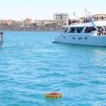 dia-de-la-Marina-2014-12 Se celebra Día de la Marina en Puerto Peñasco
