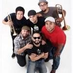 tomasaska Summer Beach Party promises Ska & Reggae