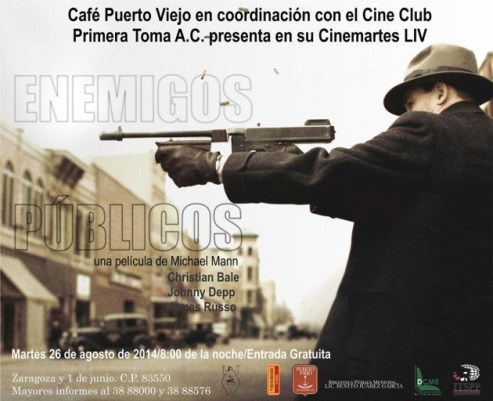 cinemartes-ago26-630x513 CineMartes - Art Film Night  26 ago