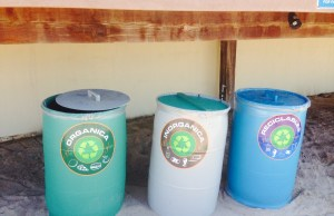 playas-limpias-esfuerzos-certificacion (3)