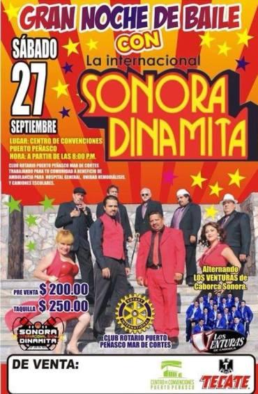 rotarios-sonora-dinamita-sept27