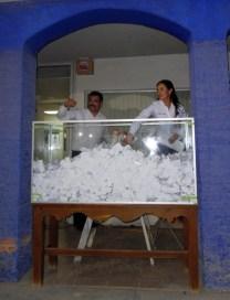 SAM_0082-630x824 CANACO Shop Locally Campaign raffles off 100 prizes