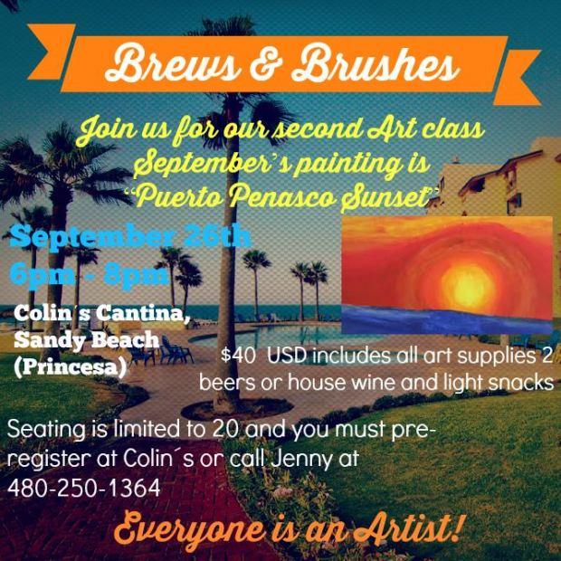 brews-brushes-sept26