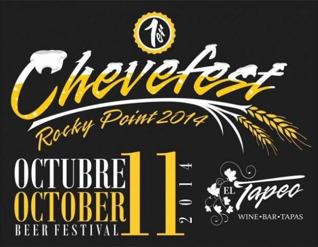 chevefest-oct11-630x489 Chevefest - Craft Brew Festival  Oct 11